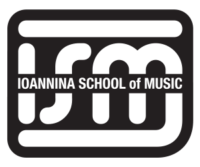 ism-footer-logo